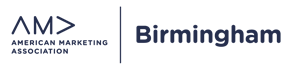 AMA Birmingham